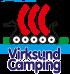 Virksund Camping