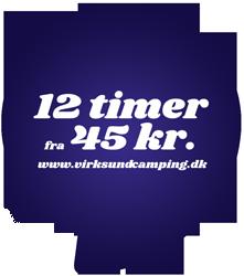 12timer_a_45